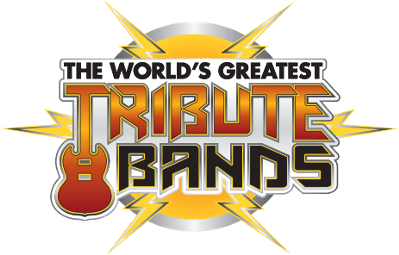 TB-logo2